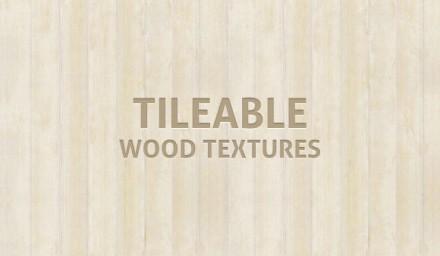 Free wood patterns