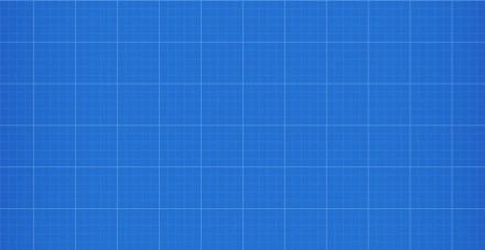 Blueprint pattern PSD PAT