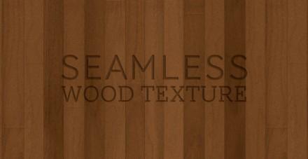 Free seamless Wood Texture