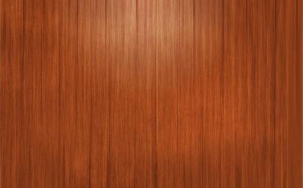 Free PSD wood pattern