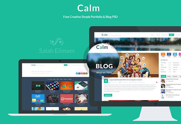 Laianderson design singapore web and graphic designer