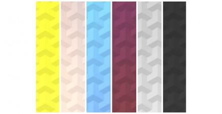 3D block wallpapers PAT