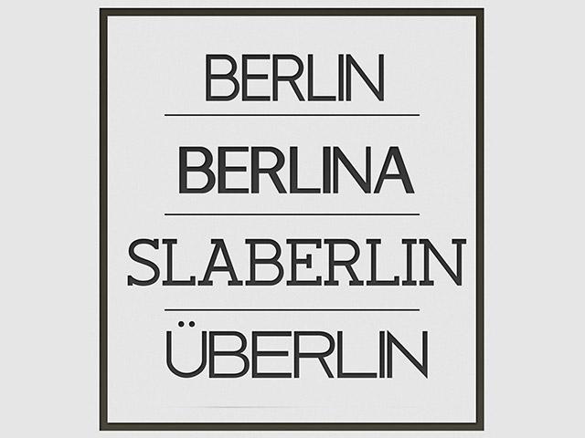 http://freebiesbug.com/wp-content/uploads/2014/05/berlin-free-font.jpg