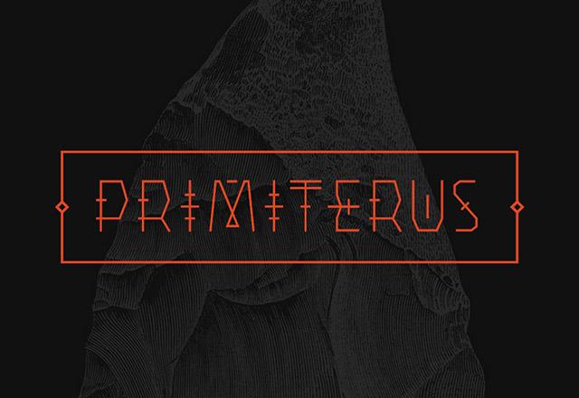 http://freebiesbug.com/wp-content/uploads/2014/05/primiterus-free-font.jpg