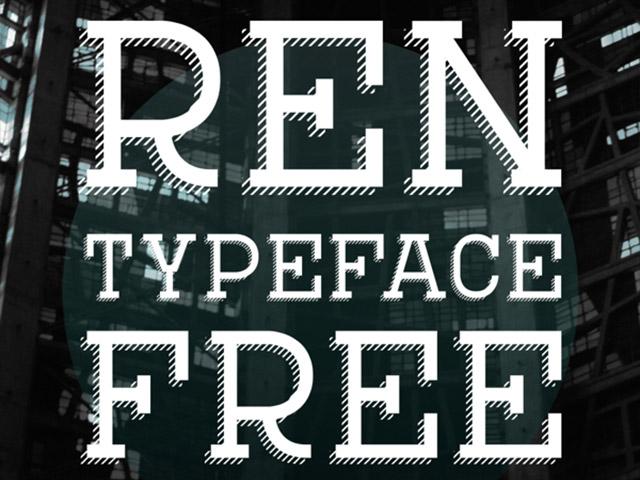 http://freebiesbug.com/wp-content/uploads/2014/06/ren-free-font.jpg