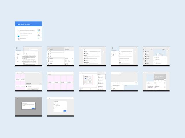 Ipixel Creative Singapore Web Design Web Development Company