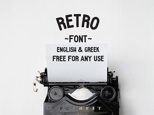 http://freebiesbug.com/wp-content/uploads/2014/11/retro-free-font.jpg