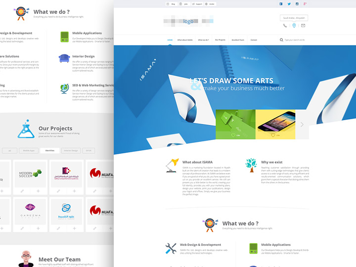 23 psd website templates free templates download 1 psd templates for websites flashek
