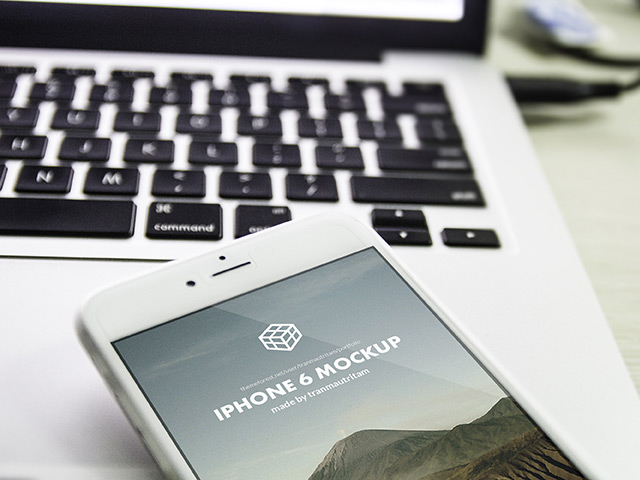 http://freebiesbug.com/wp-content/uploads/2015/01/iphone6-psd-mockups.jpg