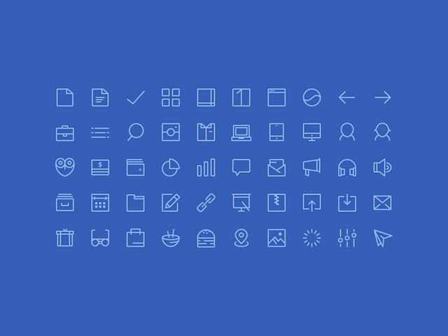 http://freebiesbug.com/wp-content/uploads/2015/02/icons_set.jpg