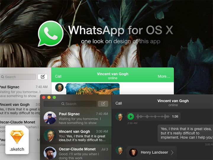 http://freebiesbug.com/wp-content/uploads/2015/02/whatsapp-sketch-design-osx.jpg