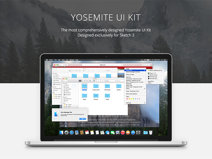 http://freebiesbug.com/wp-content/uploads/2015/02/yosemite-ui-kit-sketch.jpg