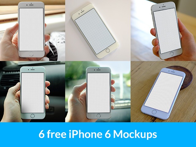 http://freebiesbug.com/wp-content/uploads/2015/03/6-free-iphone-mockups.jpg