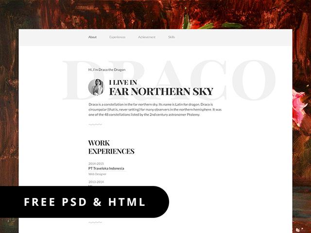 http://freebiesbug.com/wp-content/uploads/2015/03/free-psd-html-template-portfolio.jpg