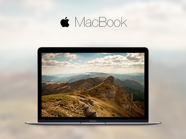 http://freebiesbug.com/wp-content/uploads/2015/03/macbook-2015-mockups.jpg