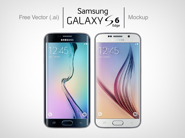 http://freebiesbug.com/wp-content/uploads/2015/03/samsung-galaxy-s6-s6-edge-mockup-ai-vector.jpg