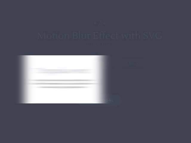 http://freebiesbug.com/wp-content/uploads/2015/04/MotionBlur_01.jpg