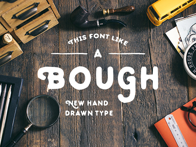 http://freebiesbug.com/wp-content/uploads/2015/04/bough-free-font.jpg