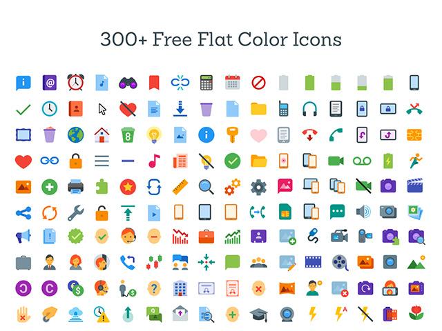 http://freebiesbug.com/wp-content/uploads/2015/04/flatcoloricons.jpg