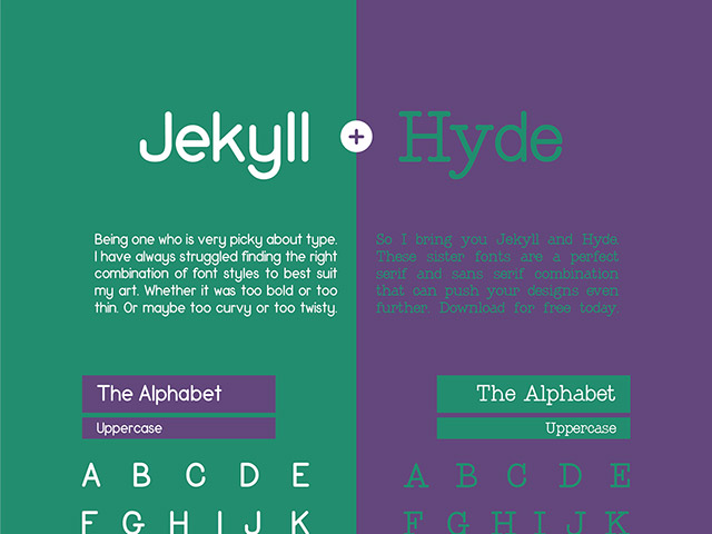 http://freebiesbug.com/wp-content/uploads/2015/04/jekyll-and-hide-free-font.jpg