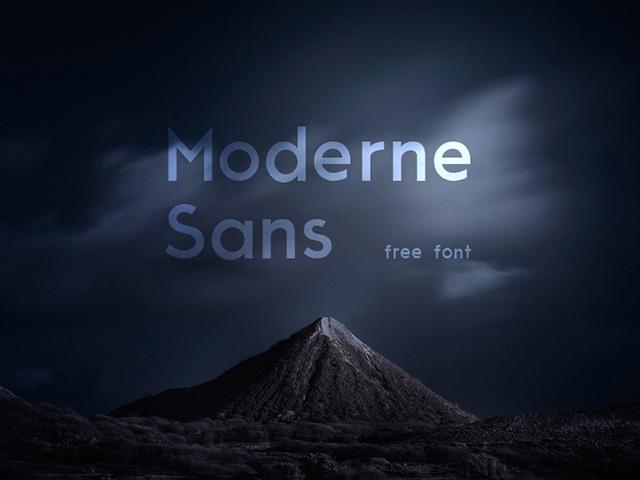 http://freebiesbug.com/wp-content/uploads/2015/04/moderne-sans-free-font.jpg