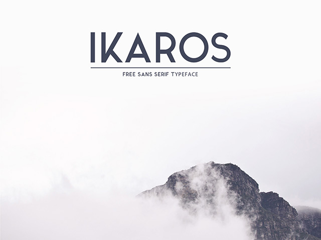 http://freebiesbug.com/wp-content/uploads/2015/05/ikaros-free-font.jpg