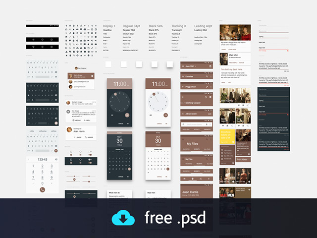 http://freebiesbug.com/wp-content/uploads/2015/05/material-deesign-ui-kit.jpg