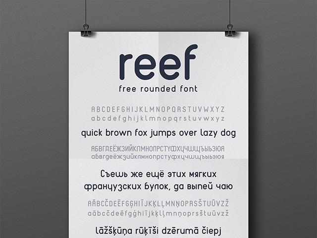 http://freebiesbug.com/wp-content/uploads/2015/05/reef-free-font.jpg