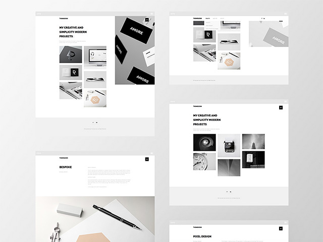 http://freebiesbug.com/wp-content/uploads/2015/05/thomsoon-free-website-template.jpg