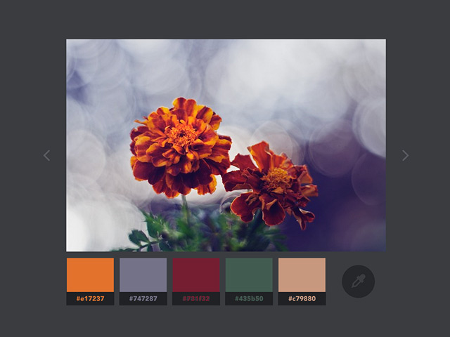 http://freebiesbug.com/wp-content/uploads/2015/06/color-extractio-effect-codrops.jpg