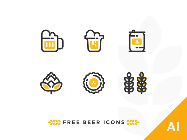 http://freebiesbug.com/wp-content/uploads/2015/06/free__beer_icons.jpg