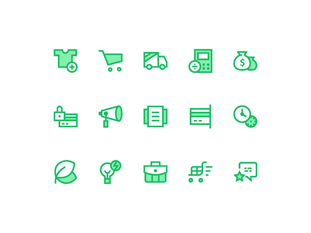 http://freebiesbug.com/wp-content/uploads/2015/06/icons-for-ecommerce.jpg