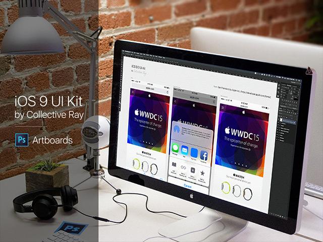 http://freebiesbug.com/wp-content/uploads/2015/06/ios9-ui-kit-psd.jpg