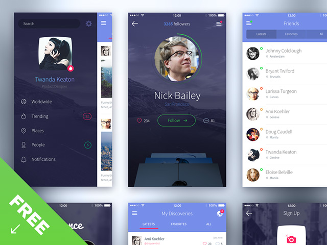http://freebiesbug.com/wp-content/uploads/2015/06/iphone-6-ui-kit-psd.jpg