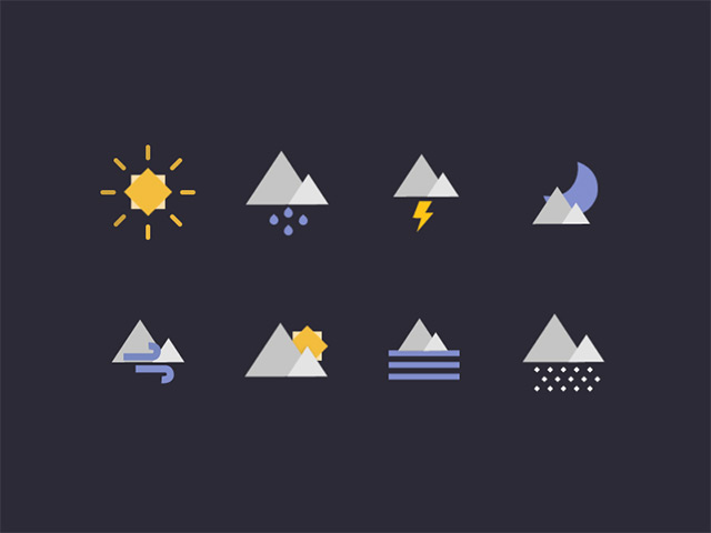 http://freebiesbug.com/wp-content/uploads/2015/06/weather-animation_2.jpg