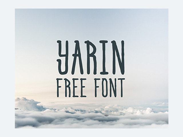 http://freebiesbug.com/wp-content/uploads/2015/06/yarin-free-font.jpg
