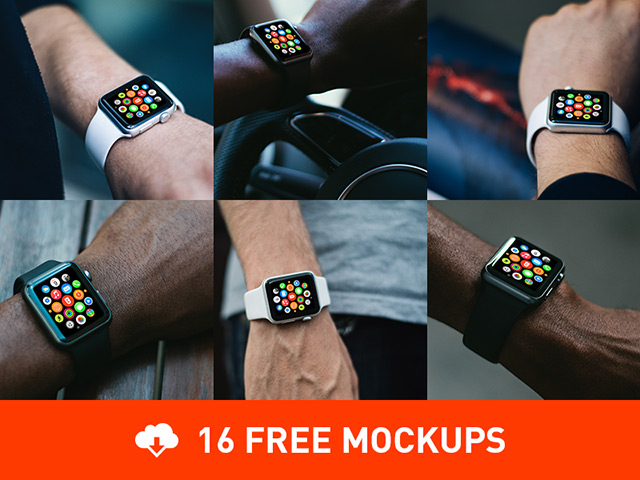 http://freebiesbug.com/wp-content/uploads/2015/07/16-apple-watch-mockups.jpg