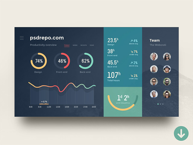 http://freebiesbug.com/wp-content/uploads/2015/07/admin-dashboard-psd-sketch.jpg