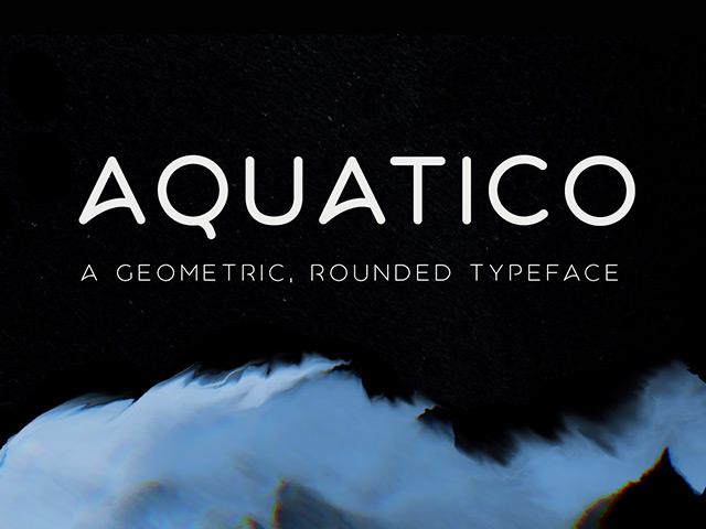 http://freebiesbug.com/wp-content/uploads/2015/07/aquatico-free-font.jpg