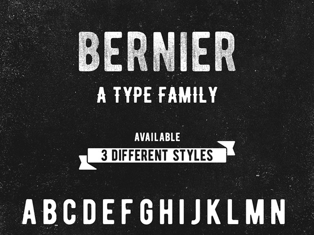 http://freebiesbug.com/wp-content/uploads/2015/07/bernier-free-font.jpg