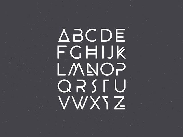 http://freebiesbug.com/wp-content/uploads/2015/07/beyno-free-font.jpg
