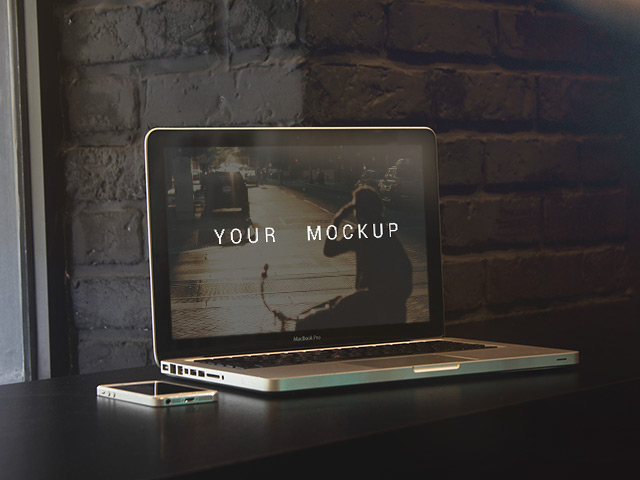 http://freebiesbug.com/wp-content/uploads/2015/07/macbook-mockups.jpg