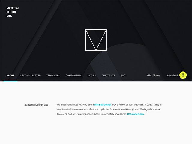 http://freebiesbug.com/wp-content/uploads/2015/07/material-design-framework.jpg