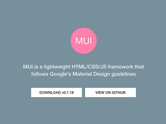 http://freebiesbug.com/wp-content/uploads/2015/07/mui-framework.jpg