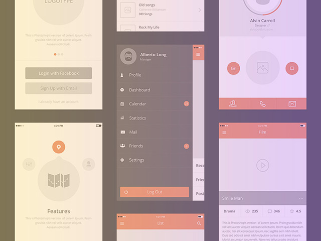 http://freebiesbug.com/wp-content/uploads/2015/07/ui-kit-100-elements.jpg