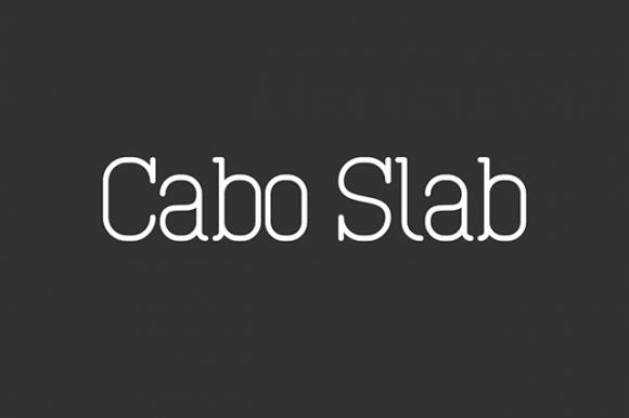 Cabo Slab preview 01