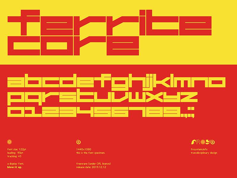https://freebiesbug.com/wp-content/uploads/2019/12/ferritecore-font.png